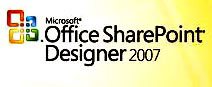 Office SharePoint Designer