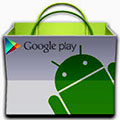google play market для android