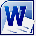 Word для Android